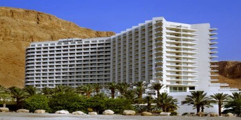 hotels-in-dead-sea